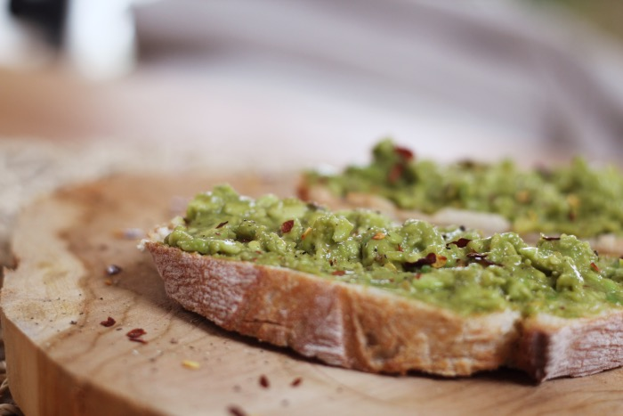 Recept-Avocado-Toast-Brood-14