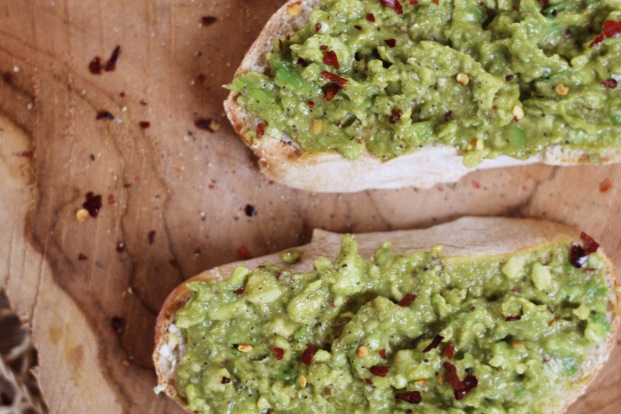 Recept-Avocado-Toast-Brood-16