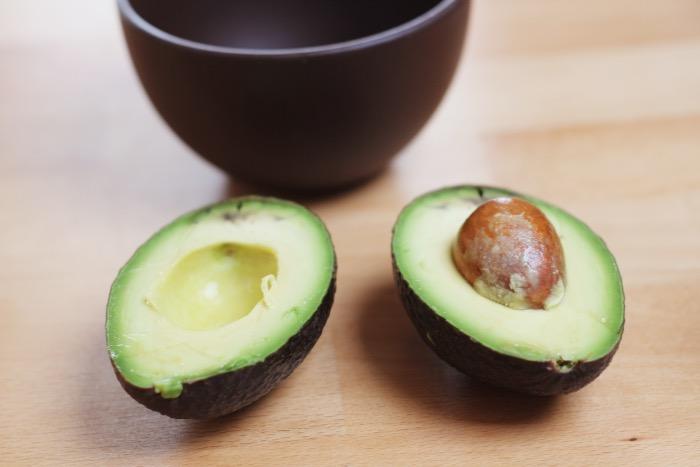 Recept-Avocado-Toast-Brood-3