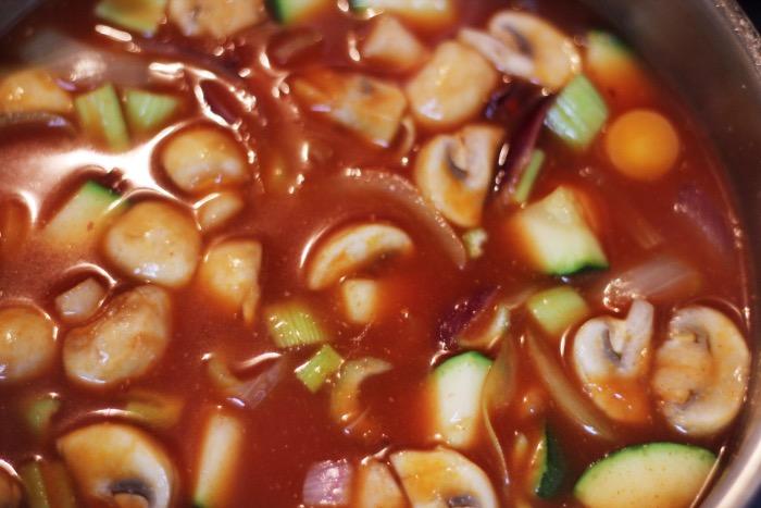 Recept-Vegetarische-Stoofpot-10