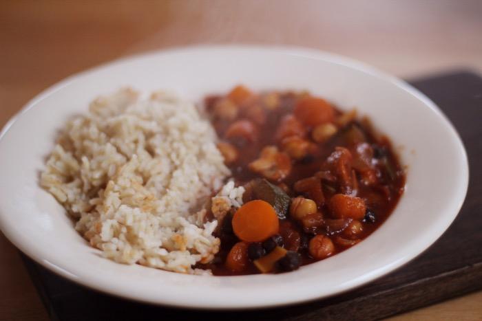 Recept-Vegetarische-Stoofpot-15
