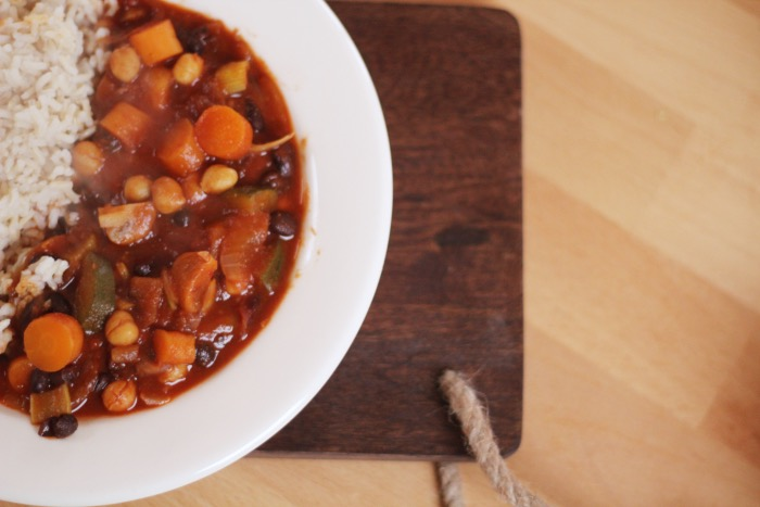 Recept-Vegetarische-Stoofpot-17