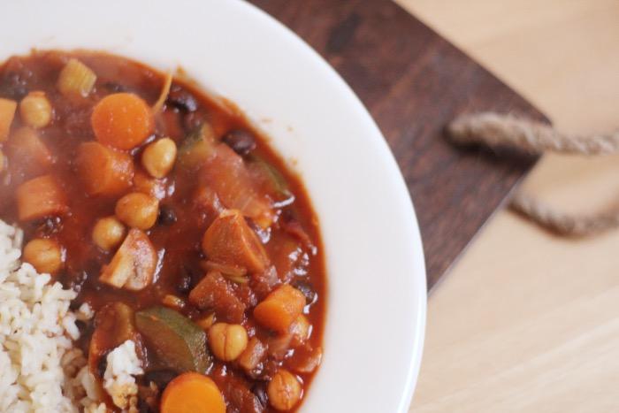 Recept-Vegetarische-Stoofpot-18