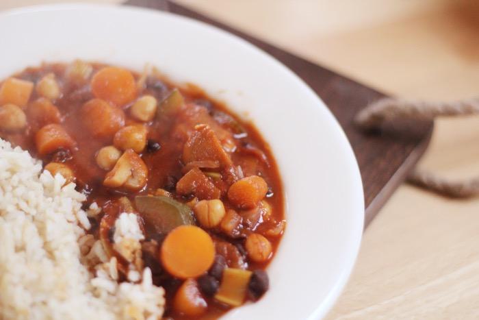 Recept-Vegetarische-Stoofpot-19