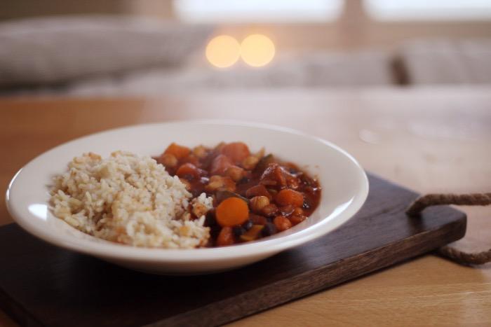 Recept-Vegetarische-Stoofpot-20