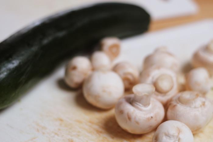 Recept-Vegetarische-Stoofpot-4