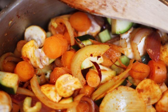 Recept-Vegetarische-Stoofpot-7