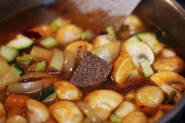 Recept-Vegetarische-Stoofpot-8