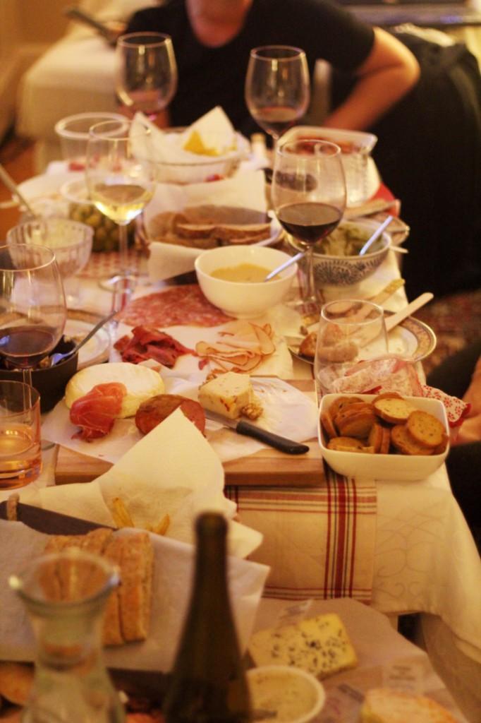 Voedingsdagboek-December-2015-15