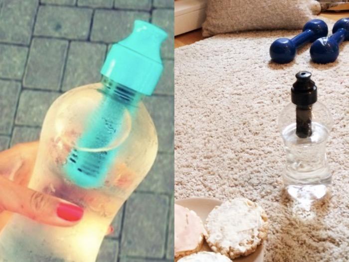 bobble-flesje-water-cadeau-tip