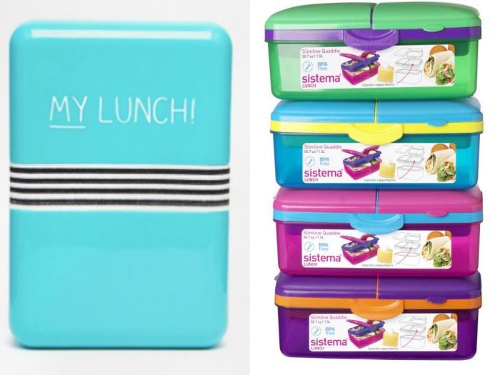 cadeau-idee-sistema-lunchbakjes