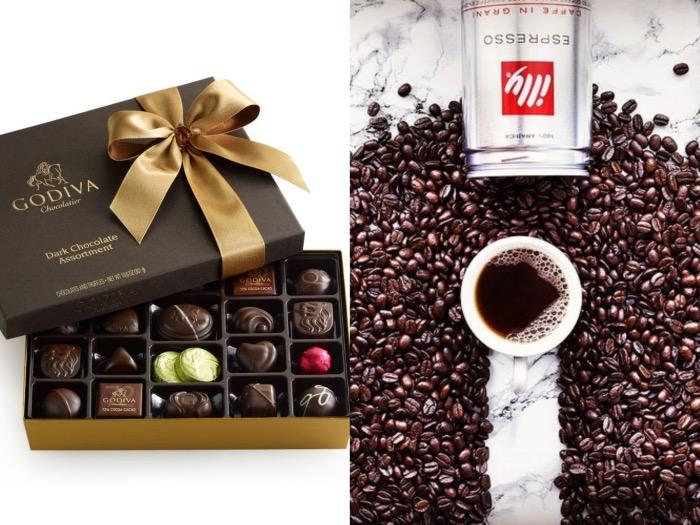 koffie-chocolade-cadeau-tips