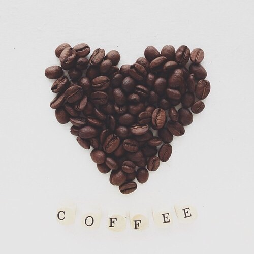 koffie-drinken-insuline-diabetes
