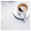 koffie-suikerspiegel