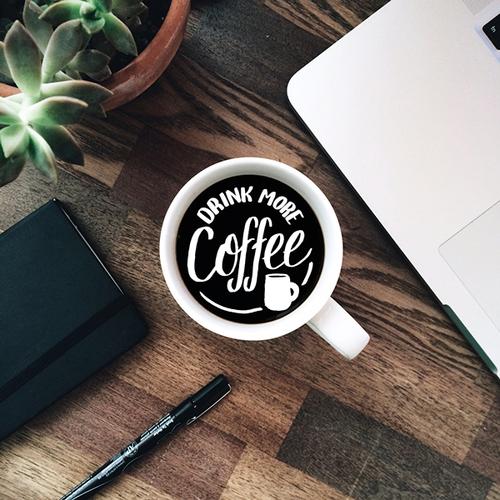 koffie-wetenschappelijk-onderbouwd