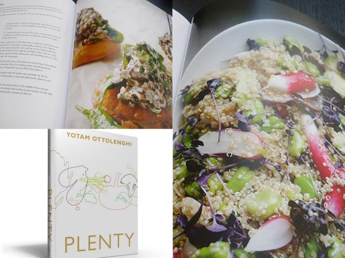 kookboek-yotam-plenty-fitbeauty