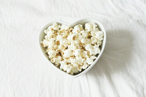 popcorn-vol-gevoel-voeding