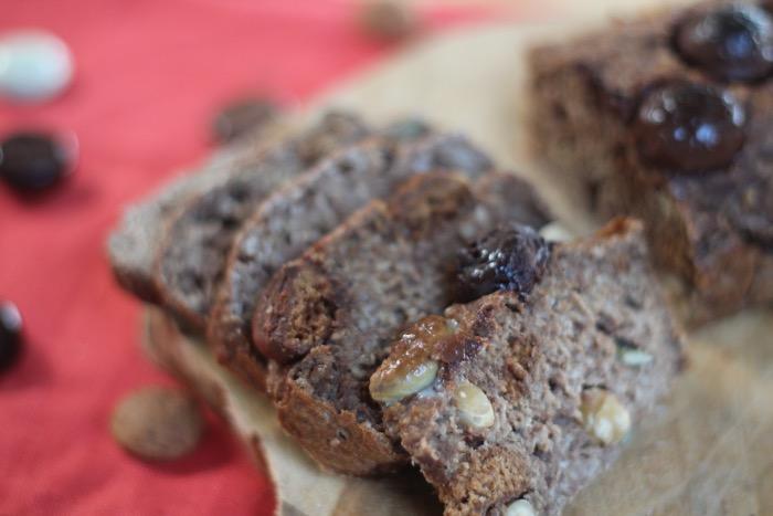 recept-pepernoten-bananen-cake-24