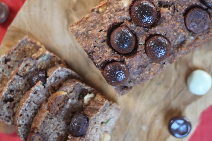 recept-pepernoten-bananen-cake-25