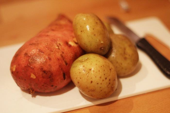 Recept-Zoete-aardappel-stamppot-kaas-1