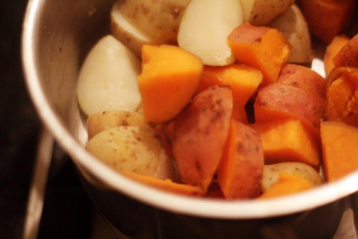 Recept-Zoete-aardappel-stamppot-kaas-4