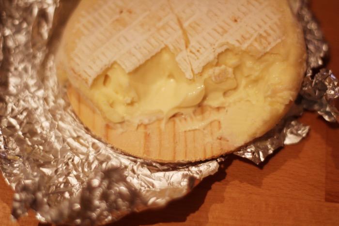 Recept-Zoete-aardappel-stamppot-kaas-9