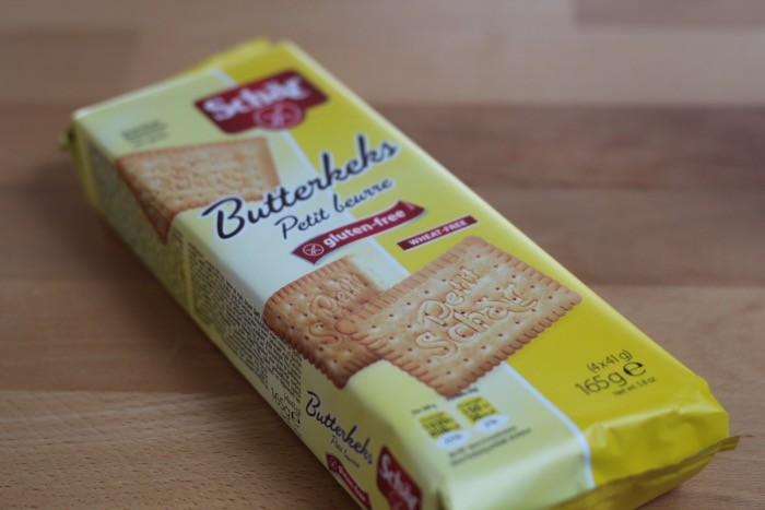 Recept-glutenvrije-chocolade-cheesecake-1