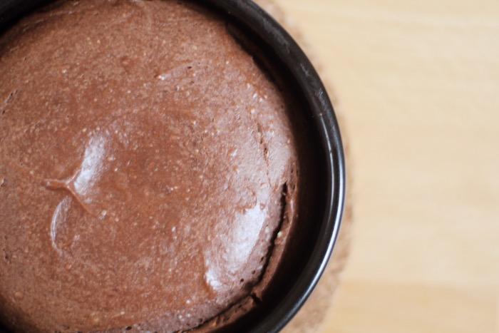 Recept-glutenvrije-chocolade-cheesecake-20