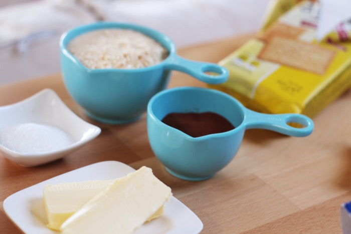 Recept-glutenvrije-chocolade-cheesecake-4