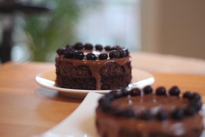 Recept-glutenvrije-chocolade-cheesecake-fitbeauty-27