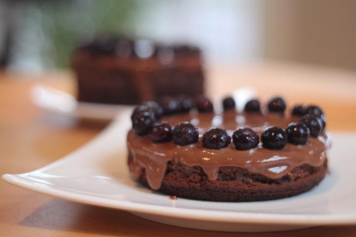 Recept-glutenvrije-chocolade-cheesecake-fitbeauty-28