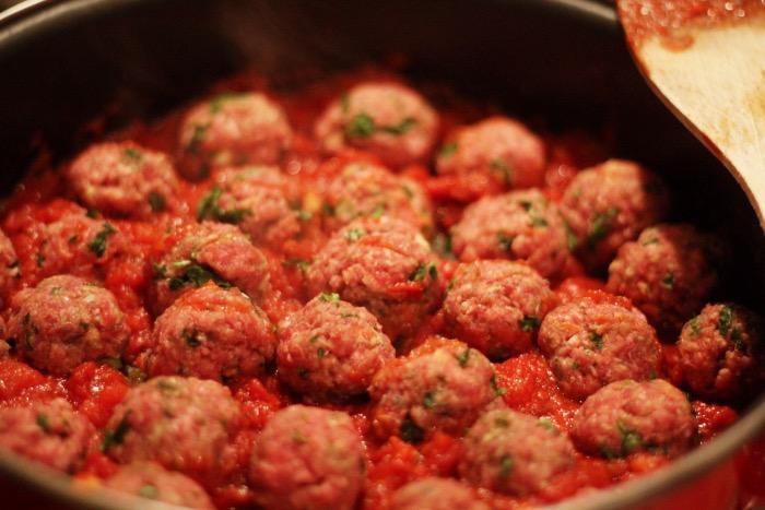 Recept-lekkerste-gehaktballetjes-11