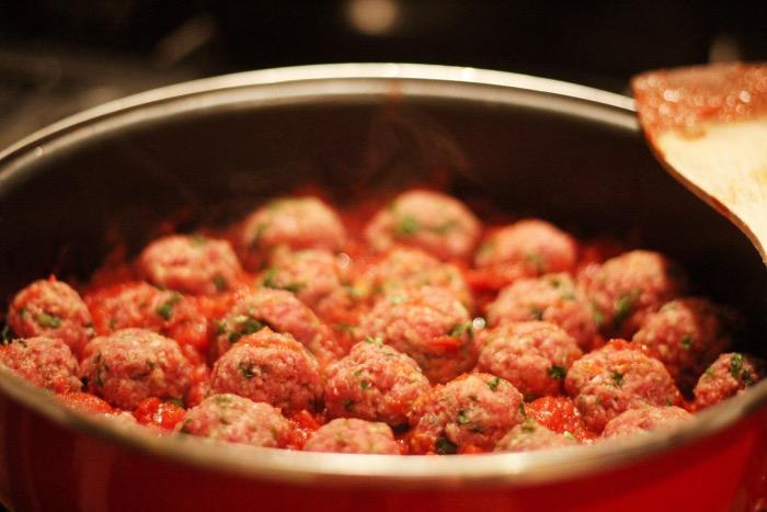 Recept-lekkerste-gehaktballetjes-12