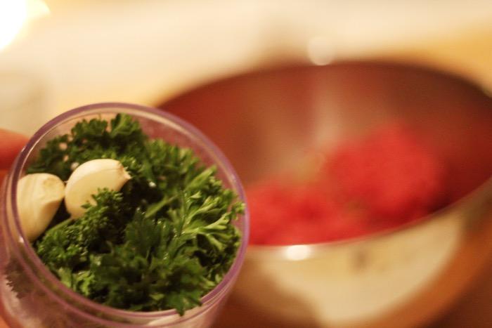 Recept-lekkerste-gehaktballetjes-2