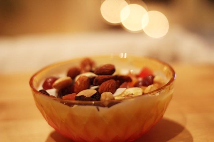 Voedingsdagboek-december-2015-4-34