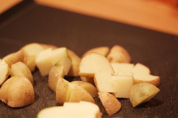 recept-winter-soulfood-gehakt-champignons-aardappelen-1