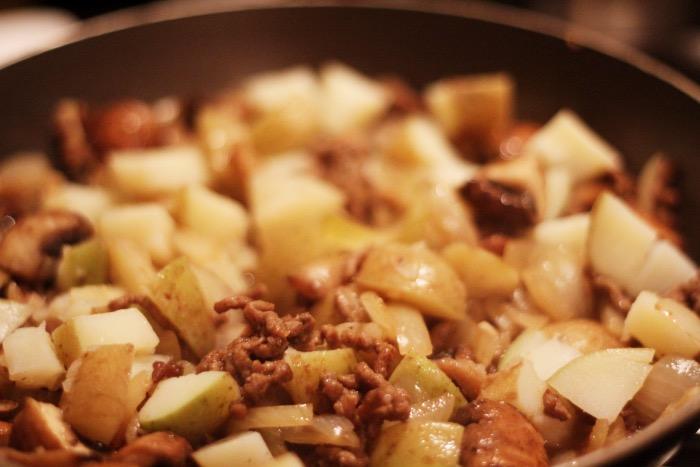 recept-winter-soulfood-gehakt-champignons-aardappelen-10