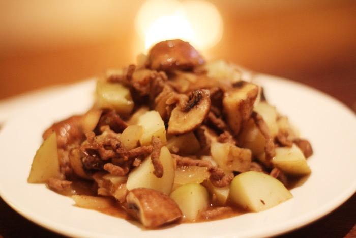 recept-winter-soulfood-gehakt-champignons-aardappelen-12