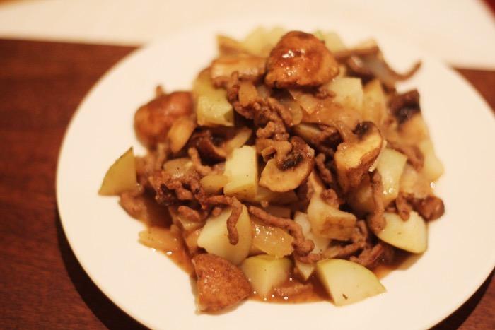 recept-winter-soulfood-gehakt-champignons-aardappelen-13