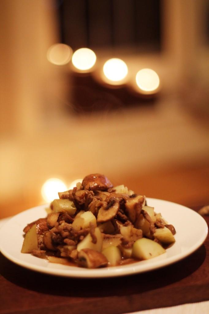 recept-winter-soulfood-gehakt-champignons-aardappelen-14