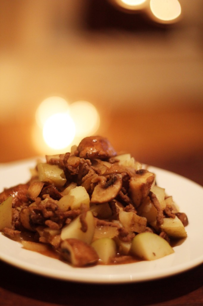 recept-winter-soulfood-gehakt-champignons-aardappelen-15