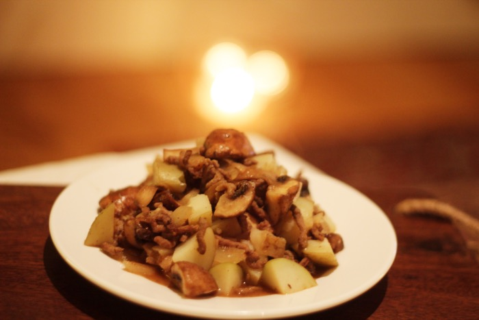 recept-winter-soulfood-gehakt-champignons-aardappelen-16