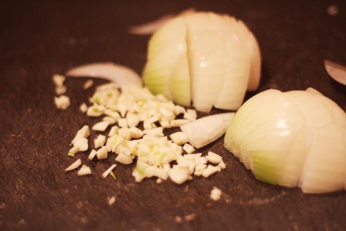 recept-winter-soulfood-gehakt-champignons-aardappelen-2