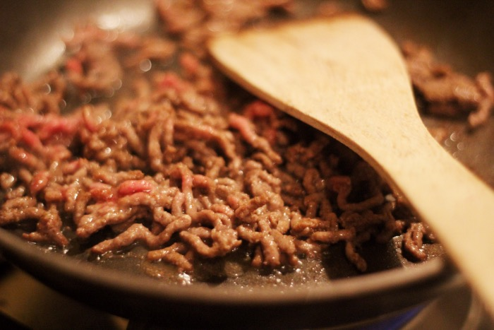 recept-winter-soulfood-gehakt-champignons-aardappelen-3