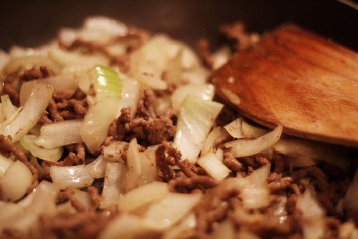 recept-winter-soulfood-gehakt-champignons-aardappelen-4