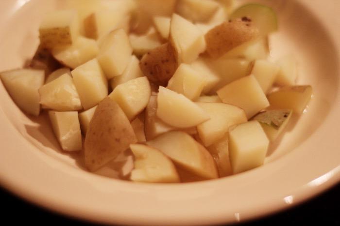 recept-winter-soulfood-gehakt-champignons-aardappelen-6