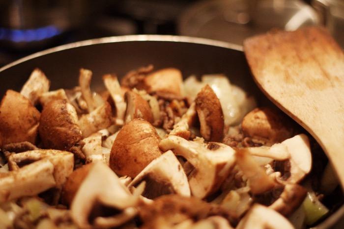 recept-winter-soulfood-gehakt-champignons-aardappelen-8