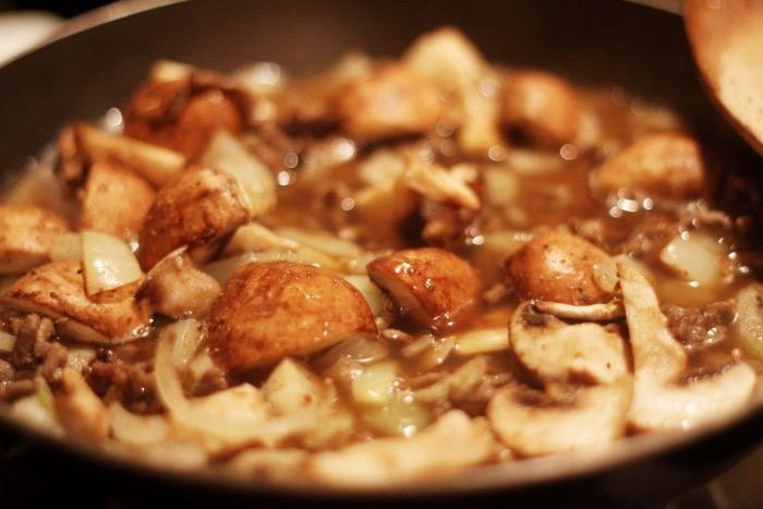 recept-winter-soulfood-gehakt-champignons-aardappelen-9