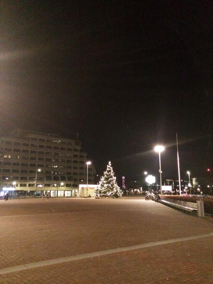 PLOG-17-December-Maand-16