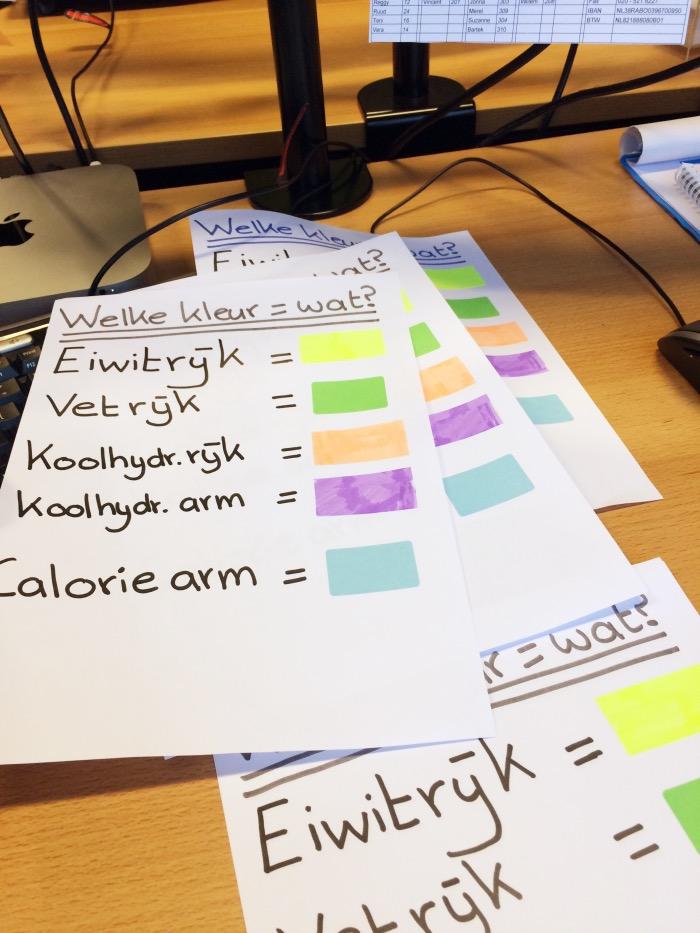 PLOG-19-voeding-labelen-planken-wijn33